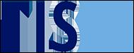 TIS logo_trans2