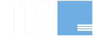 TIS logo_trans3